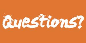 SM-bar-questions.jpg