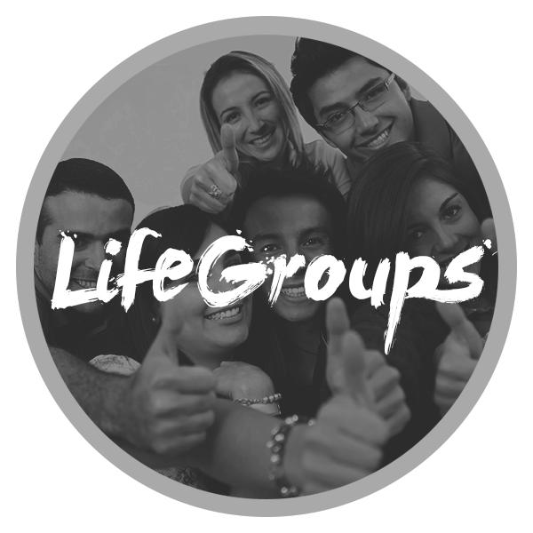 SM-callout-lifegroup.png