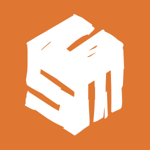 SM-box-instagram.jpg