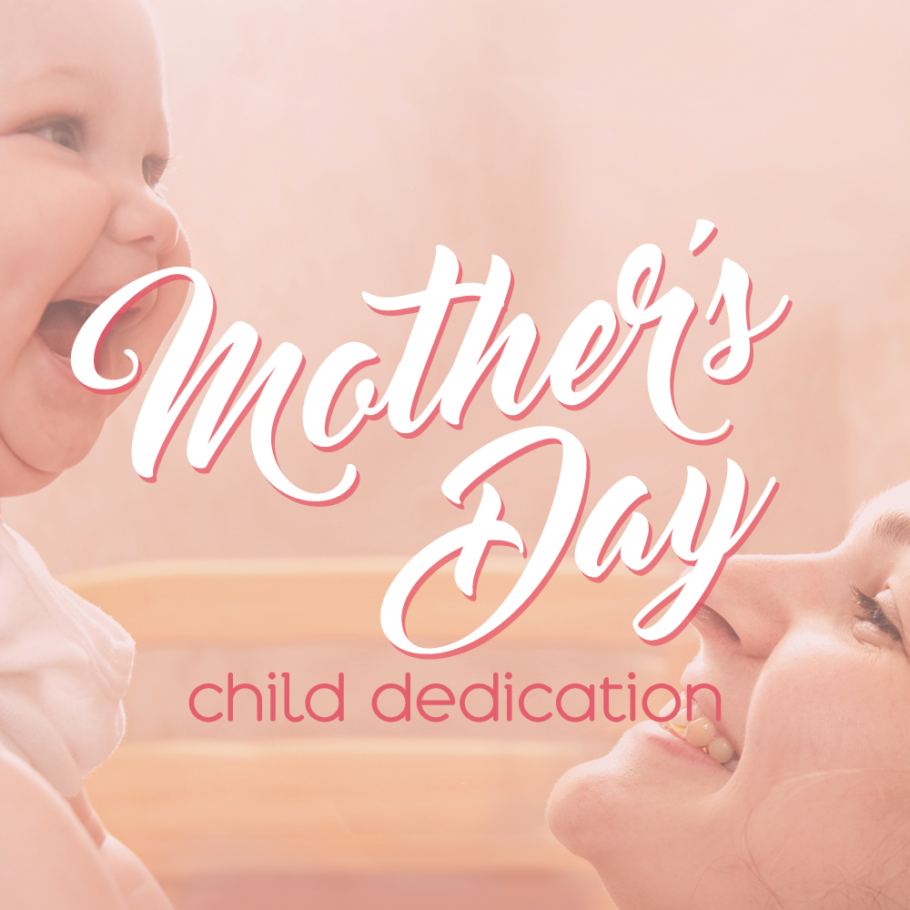 ChildDedication-Icon.jpg