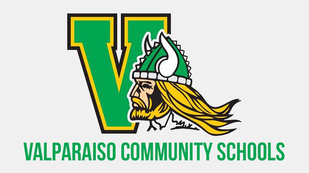 ValparaisoSchools-logo.jpg