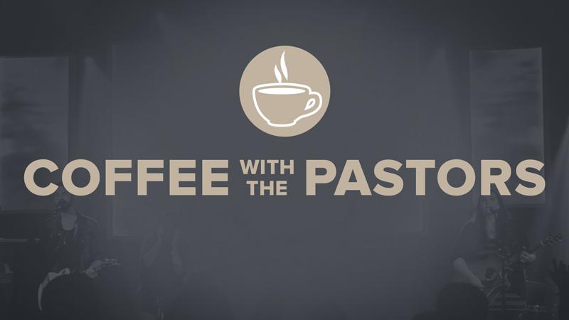 Coffee-image.jpg