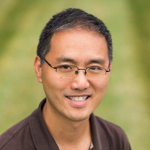 Eugene-Lin.jpg
