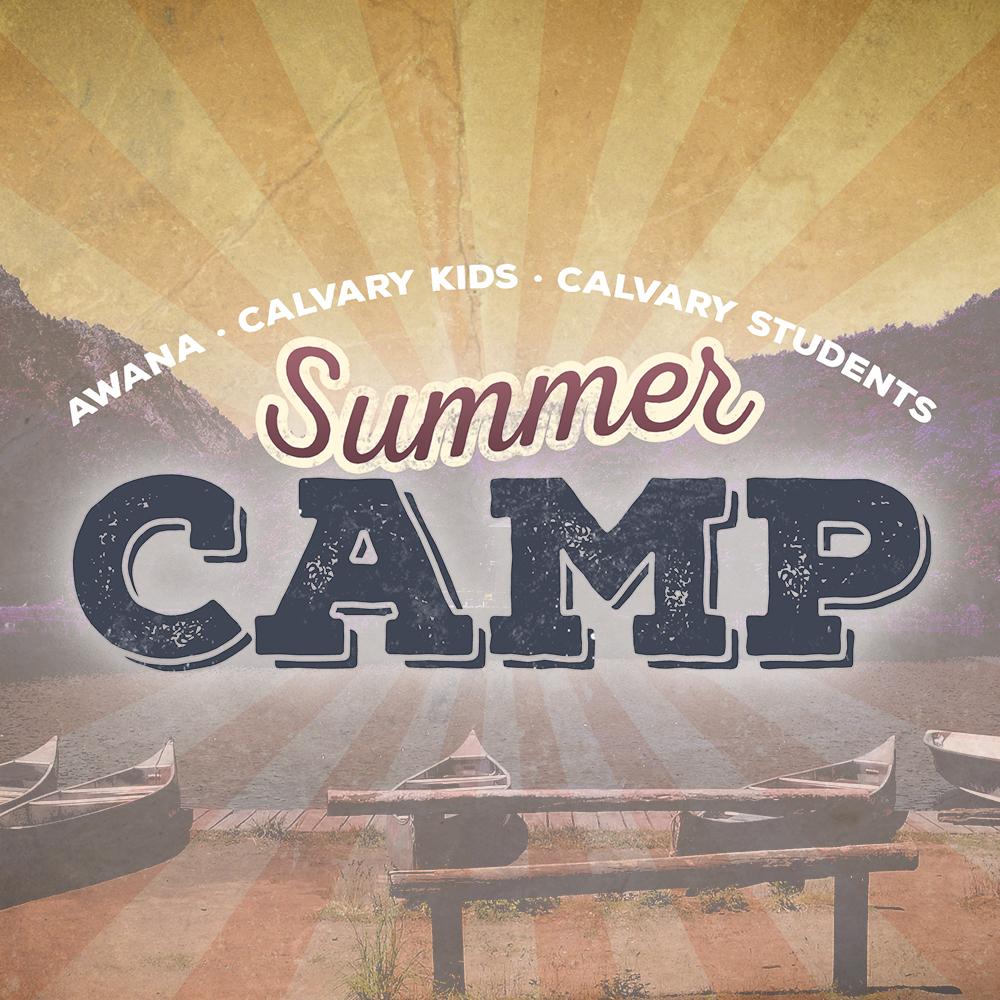 SummerCamps-icon.jpg