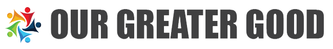 Our Greater Good Logo w: title.png