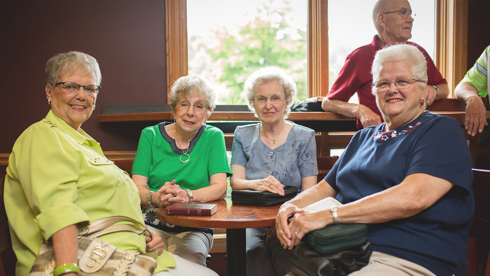 Seniors-image.jpg