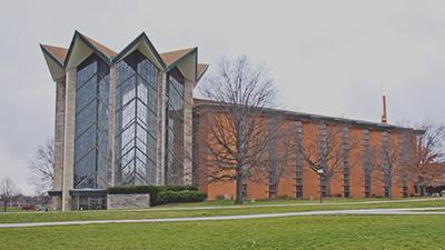 College-image-campus.jpg