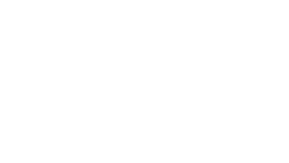 EvenMore-logo.png
