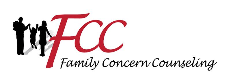 FamilyConcernCounseling-logo.jpg