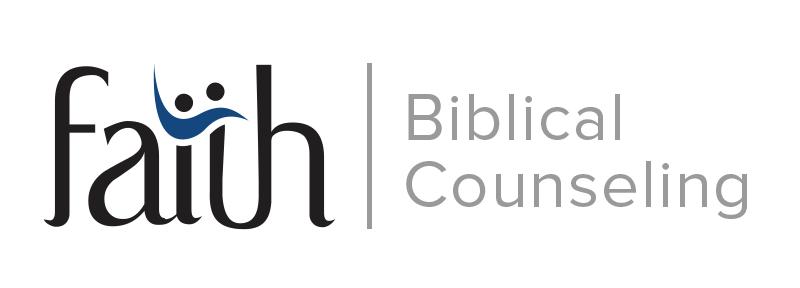 FaithBiblicalCounseling-logo.jpg