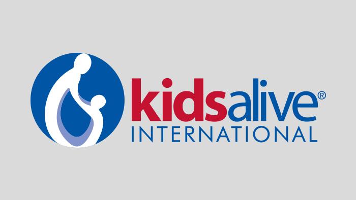 Partner-KidsAlive.jpg