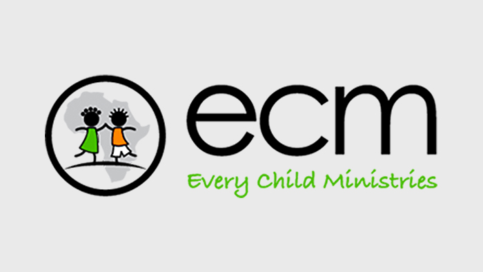 EveryChild-logo.jpg