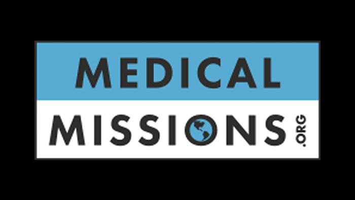 MedicalMissions-icons.jpg