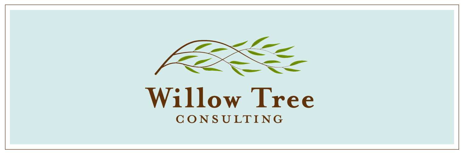 Willow Tree Consulting