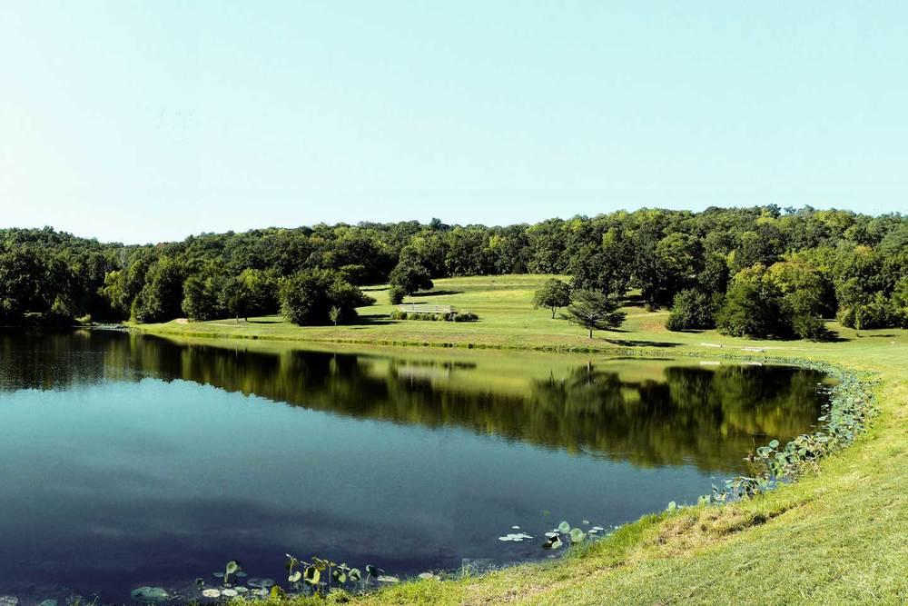 upper-lake.jpg