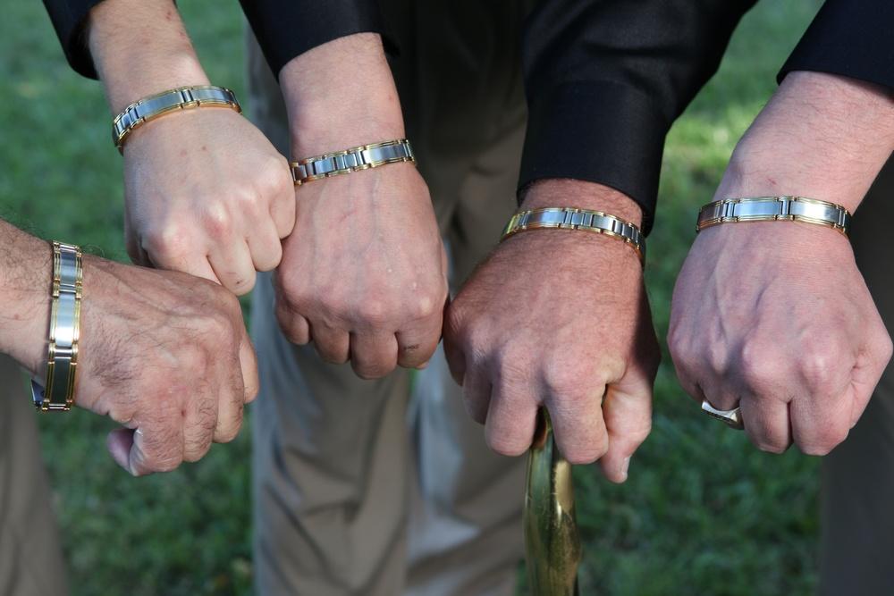 Men's Bracelets.jpg
