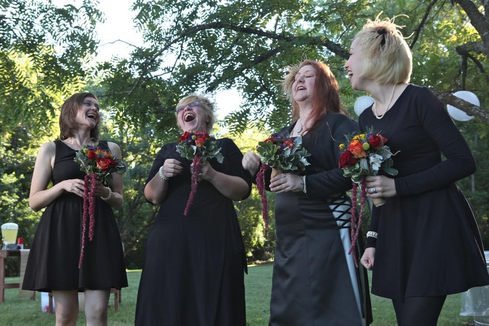 Bride Maids.jpg