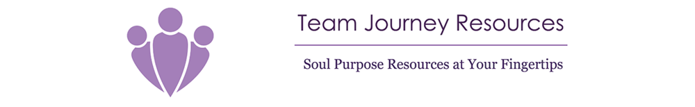 team-journey-portal-banner.png
