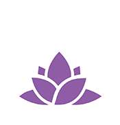 purple lotus.png