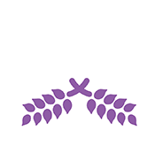icon-leaves-purples.png