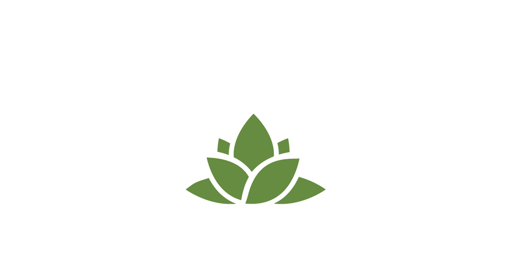 green-lotus.png