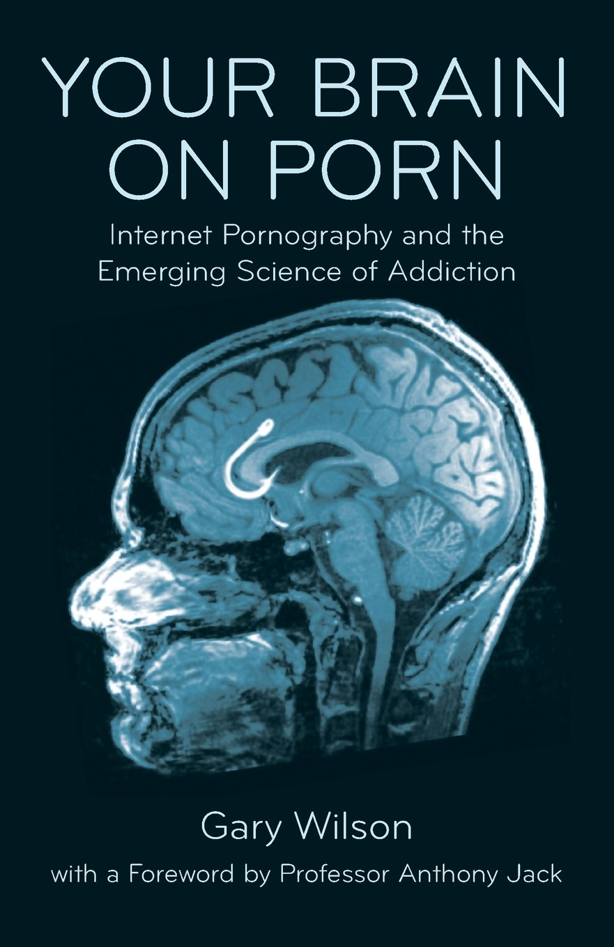 "<a href=""http://amzn.to/1NDjTEj"">Your Brain on Porn<strong>Society is running an uncontrolled experiment on young men - the availability of internet porn. The result isn't pretty…</strong></a>"