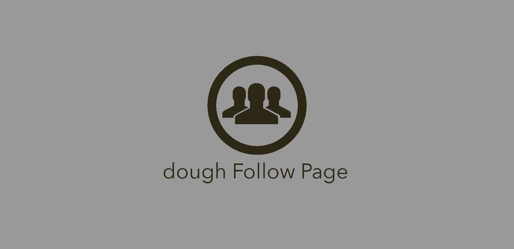 Option trading dough