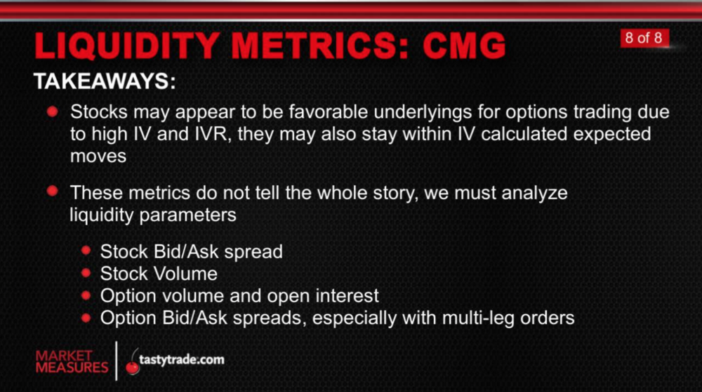 liquidity-metrics-best-practices