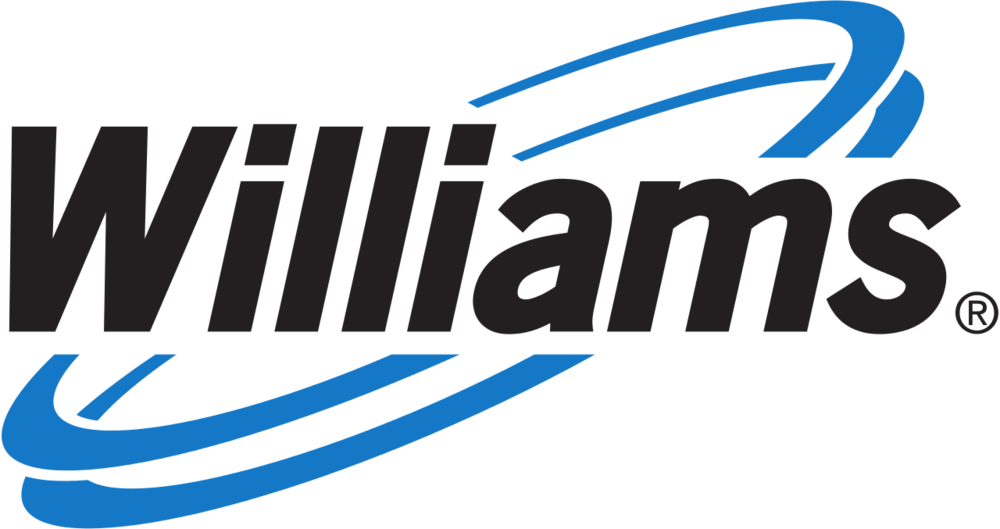 williams-energy-transfer-merger-fails-six-williams-board-members-resign