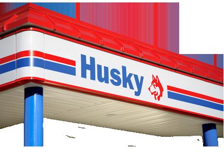 husky-energy-shuts-pipeline-after-spill-into-saskatchewan-river