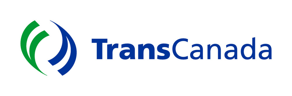 Canadian Investment Groups Interested in TransCanada Pipeline Stake