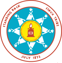 standing rock sioux tribe sues army corps of engineers over approval of dakota access pipeline permit approvals
