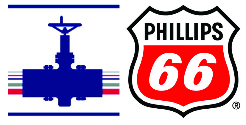 plains all american and phillips 66 announce joint pipeline project