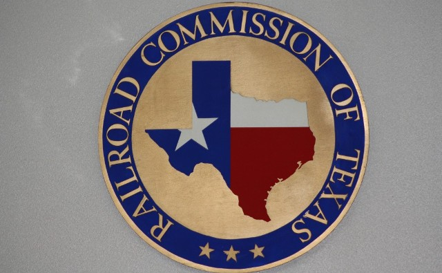 texas oil and gas commissioner proposes to simplify state regulation rules