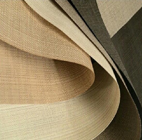 Novos tecidos cortinas Rolo, Romanas e painel, todos Luxaflex..png