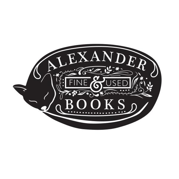 Alexanders_SleepCat_1.jpg