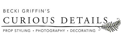 CuriousDetails_Logo_Web_smaller.jpg
