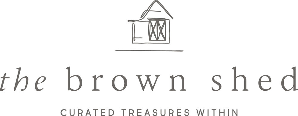 thebrownshed_Logo.jpg