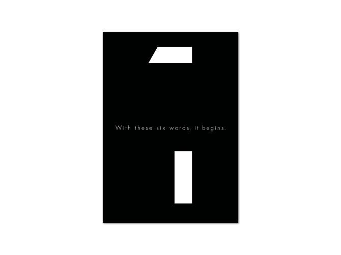 Six-Word-Stories-pres1 (1).jpg