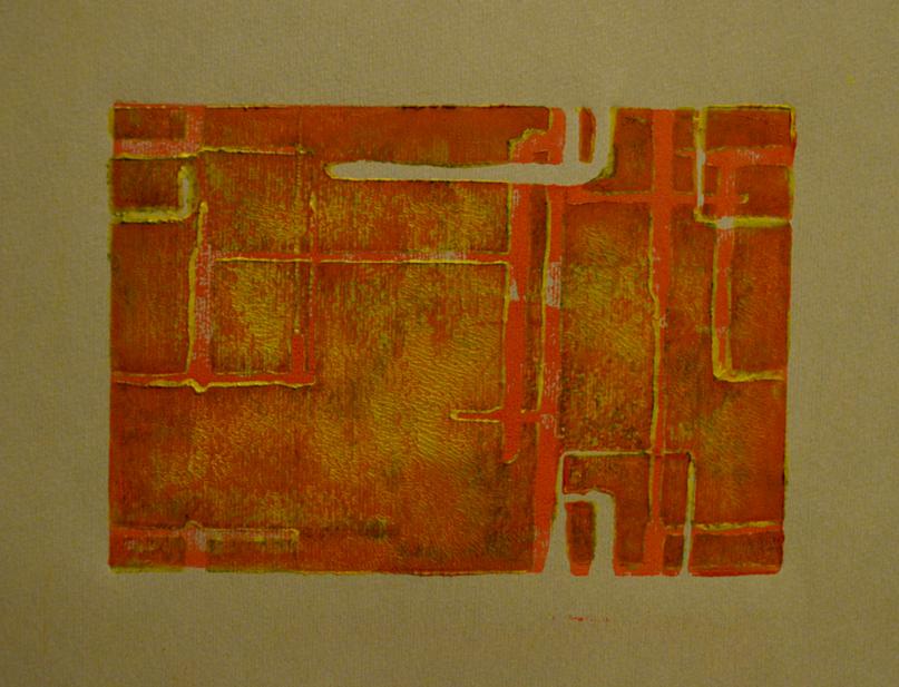 yellowreddw12015.jpg