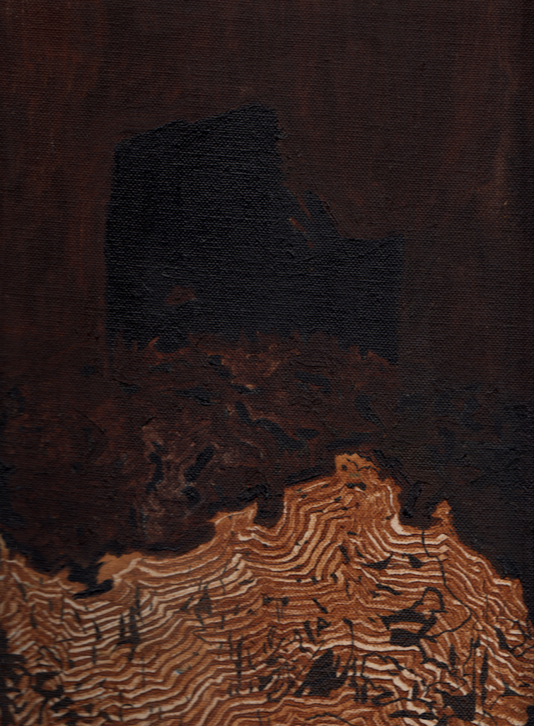 Brownscape