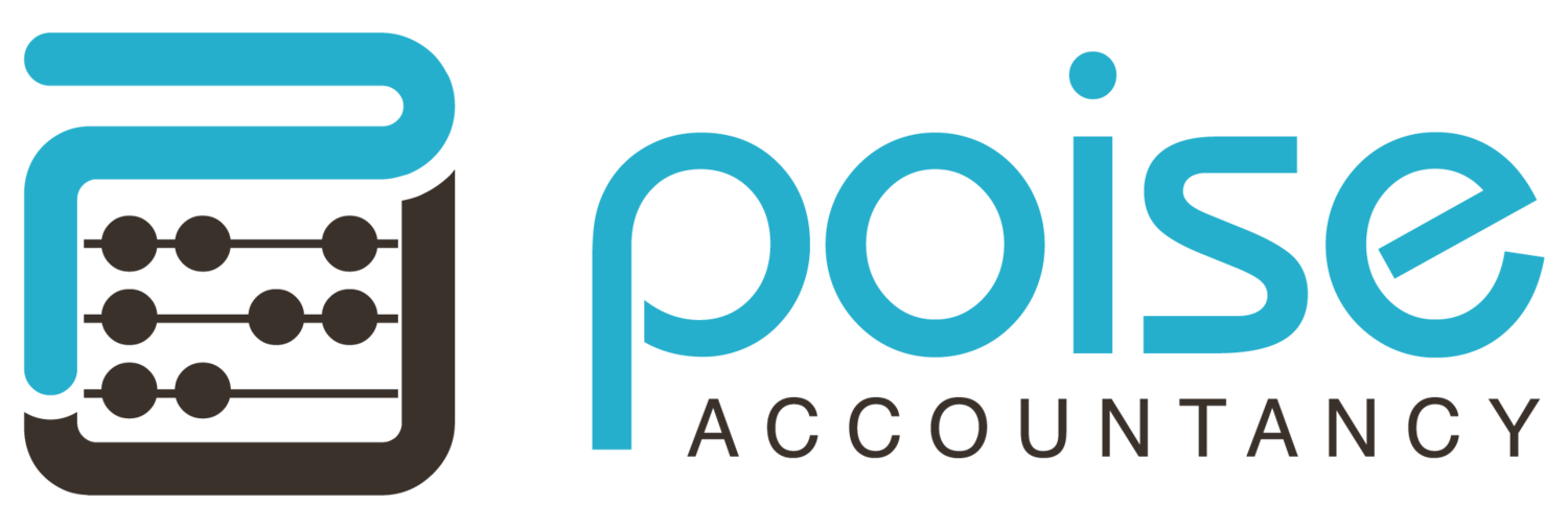 Poise Accountancy