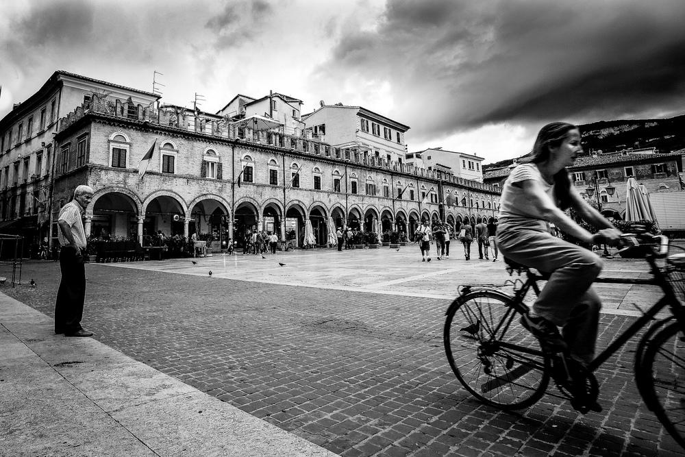 ©Roberto Taddeo - Ascoli Piceno