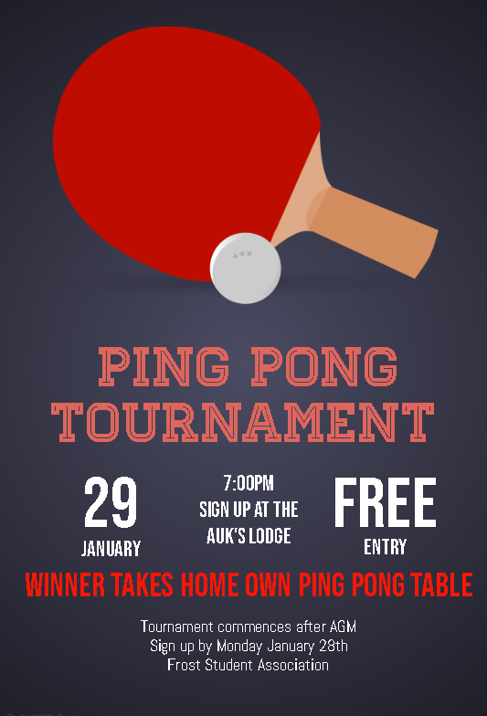 Jan 29, 7PM Ping Pong Tournament.png