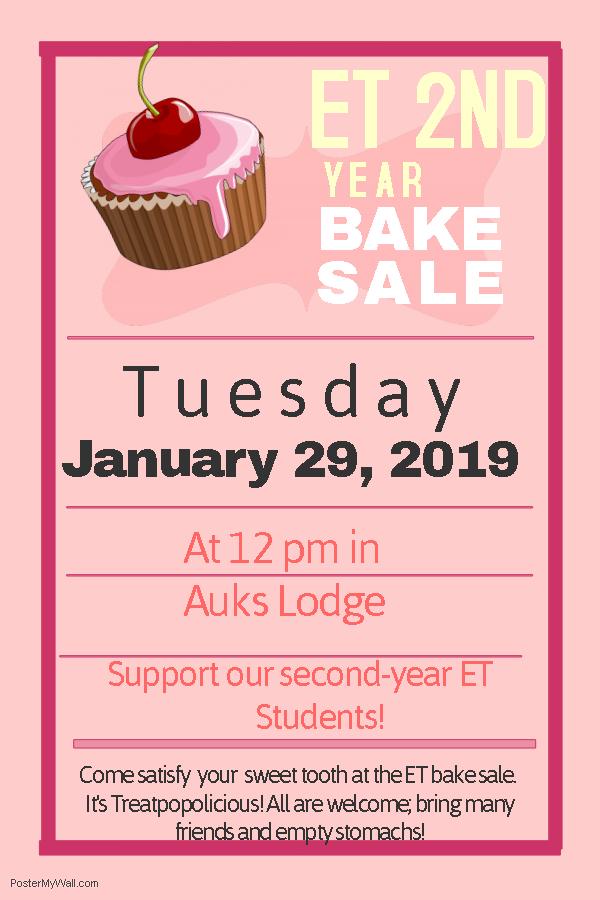 Jan 29 12PM Bake Sale.jpg
