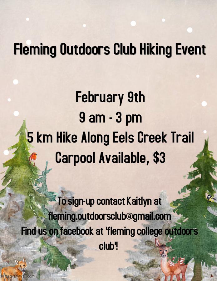 Feb 9, 9AM Hike.jpg