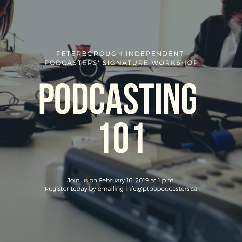 Podcasting 101.jpg