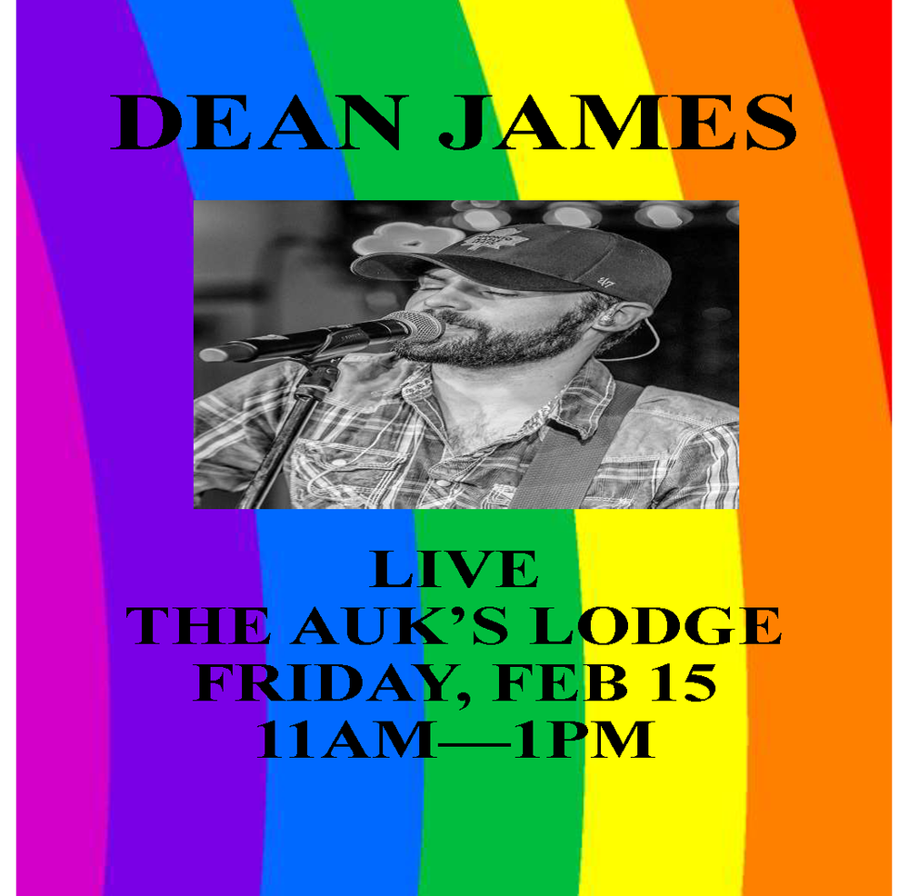 Feb 15 Dean James.png