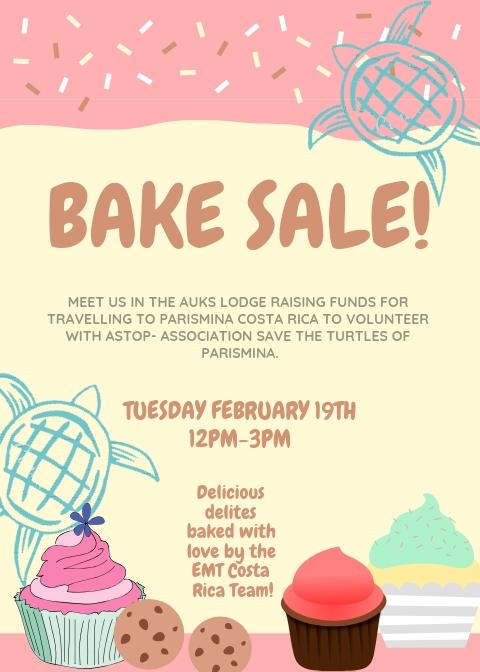 Feb 19 Bake Sale.jpg