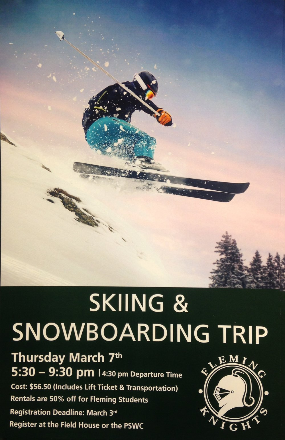 Mar 7 Ski Trip.jpg